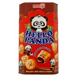 comprar hello panda
