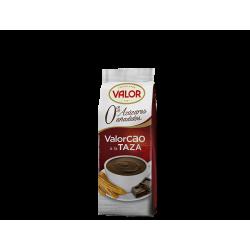 comprar chocolate en polvo sin azucar valor