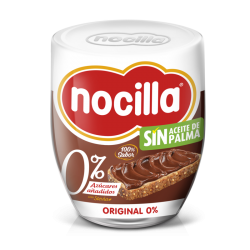 comprar NOCILLA 0%