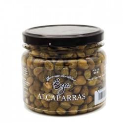 comprar ALCAPARRAS EGEA T-300