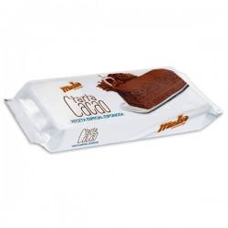 comprar tarta cacao