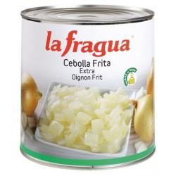 comprar cebolla frita en aceite de oliva