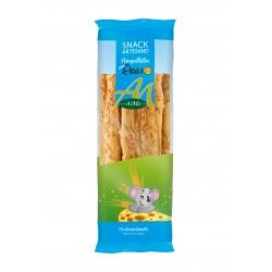 comprar Rosquilletas con queso Aima