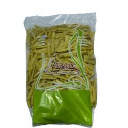 comprar Rosquilletas saladas Lazaro granel