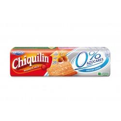 comprar galletas choquilin 0%