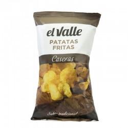 comprar Patatas fritas El Valle