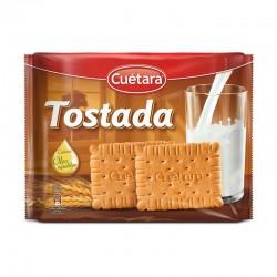 comprar galleta tostada