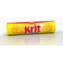 comprar galleta krit