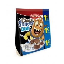 comprar chocoflakes duo