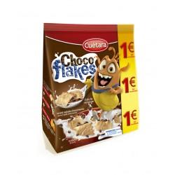 comprar chocoflakes