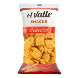 comprar Cuadraditos El Valle