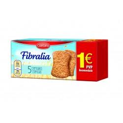 comprar fibralinea 5 cereales