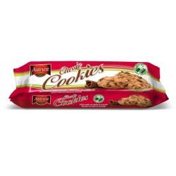 comprar cookies 2x1€
