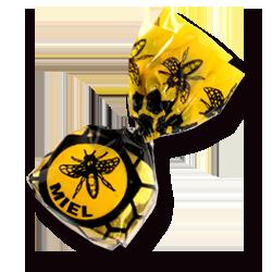 comprar miel gerio