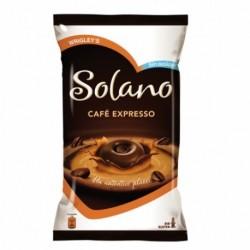 comprar solano cafe