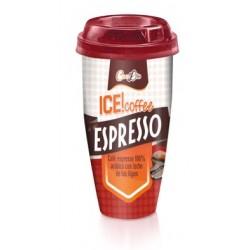 comprar Cafe ice espresso