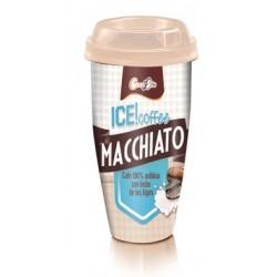comprar cafe ice macchiato