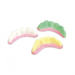 comprar dentaduras