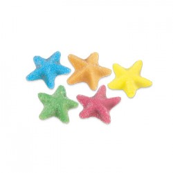 comprar estrellas
