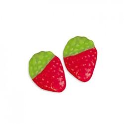 comprar fresas salvajes