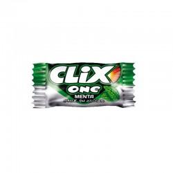 comprar clix menta