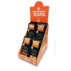 comprar expositor trapa stevia