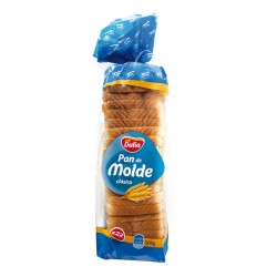 comprar pan de molde natural