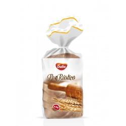 comprar pan rustico