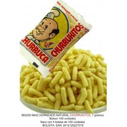 comprar churrukitos