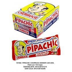comprar pipachic senior