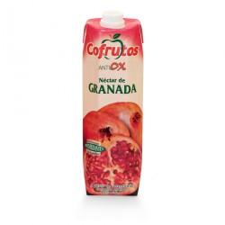 comprar nectar de granada 1 litro