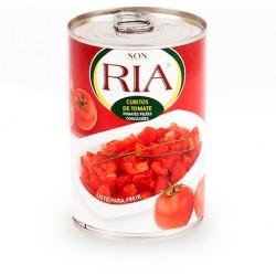 comprar tomate troceado ria 5k.