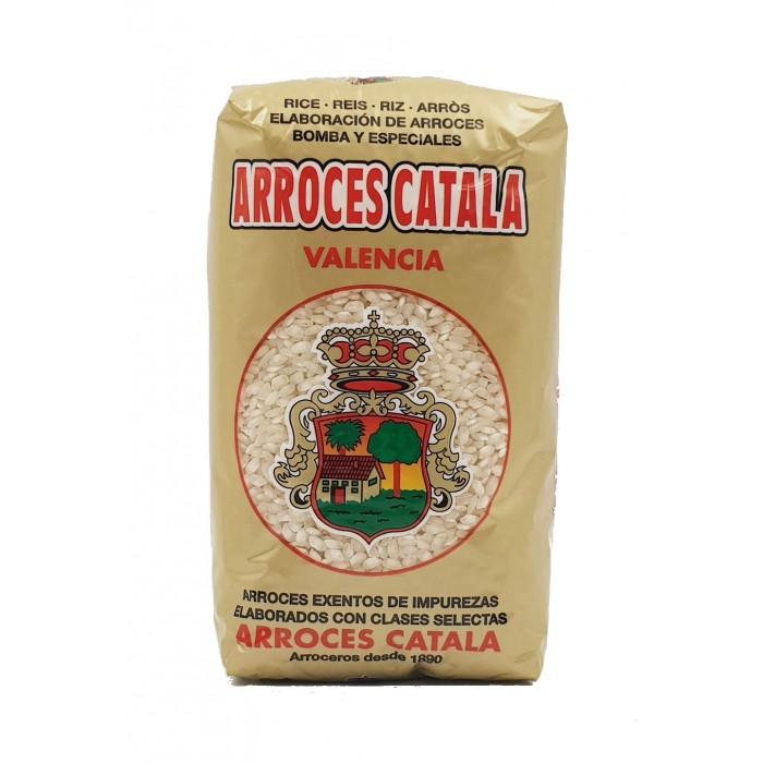 comprar arroz catala