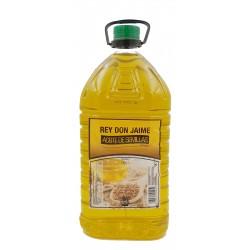 comprar aceite de semillas 5l.