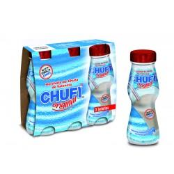 comprar horchata mini pack-3
