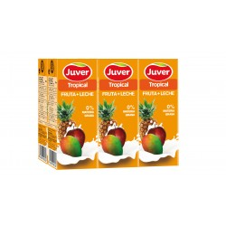 comprar disfruta tropical pack-6