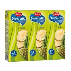 comprar disfruta piña pack-3