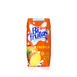 comprar BI FRUTAS TROPICAL 200 ML
