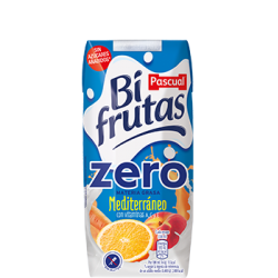 comprar bi frutas mediterraneo zero pack-3