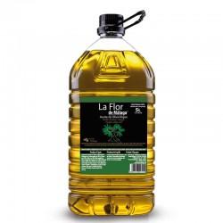 comprar Aceite Flor de Malaga Extra