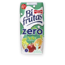 comprar bi frutas pacifico zero pack-3
