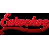 Eurochoc