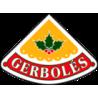 Gerboles